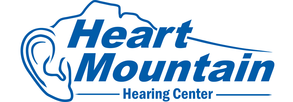 Heart Mountain Hearing Center, Ralston WY